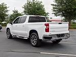 2021 Chevrolet Silverado 1500 Crew Cab 4x4, Pickup #DM9177 - photo 5
