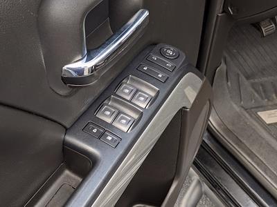 2018 Chevrolet Silverado 1500 Double Cab 4x4, Pickup #DM9425A - photo 14