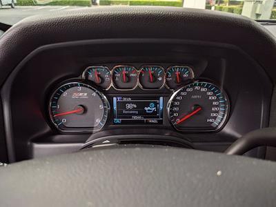 2018 Chevrolet Silverado 1500 Double Cab 4x4, Pickup #DM9425A - photo 20