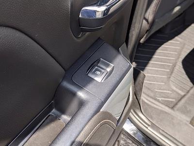 2018 Chevrolet Silverado 1500 Double Cab 4x4, Pickup #DM9425A - photo 28