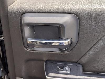2018 Chevrolet Silverado 1500 Double Cab 4x4, Pickup #DM9425A - photo 34