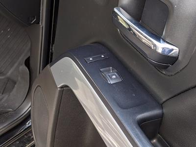 2018 Chevrolet Silverado 1500 Double Cab 4x4, Pickup #DM9425A - photo 39