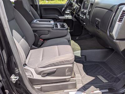 2018 Chevrolet Silverado 1500 Double Cab 4x4, Pickup #DM9425A - photo 40