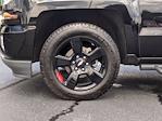 2018 Chevrolet Silverado 1500 Double Cab 4x4, Pickup #DM9425A - photo 10