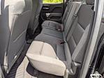 2018 Chevrolet Silverado 1500 Double Cab 4x4, Pickup #DM9425A - photo 29