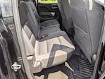 2018 Chevrolet Silverado 1500 Double Cab 4x4, Pickup #DM9425A - photo 36