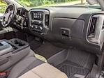 2018 Chevrolet Silverado 1500 Double Cab 4x4, Pickup #DM9425A - photo 41