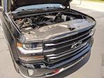 2018 Chevrolet Silverado 1500 Double Cab 4x4, Pickup #DM9425A - photo 42