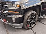 2018 Chevrolet Silverado 1500 Double Cab 4x4, Pickup #DM9425A - photo 9