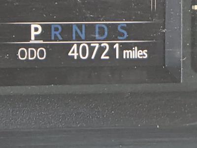 2020 Tundra Crew Cab 4x4,  Pickup #DM9727A - photo 23