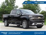 2019 Silverado 1500 Crew Cab 4x4,  Pickup #I4609 - photo 1