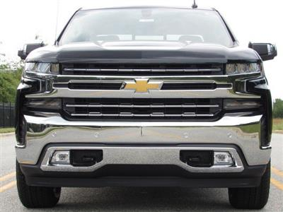 2019 Silverado 1500 Crew Cab 4x4,  Pickup #I4694 - photo 4