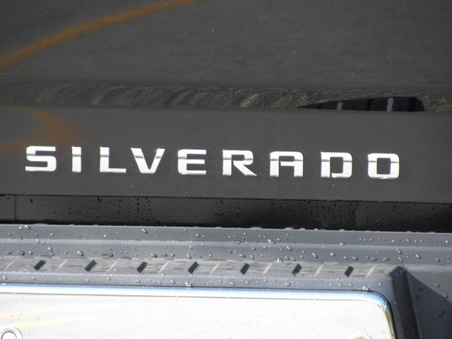 2019 Silverado 2500 Crew Cab 4x4,  Pickup #I4801 - photo 12