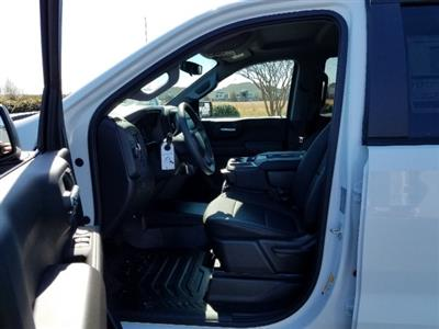 2019 Silverado 1500 Double Cab 4x2,  Pickup #I5179 - photo 13