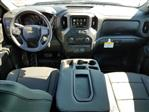 2019 Silverado 1500 Double Cab 4x2,  Pickup #I5179 - photo 24
