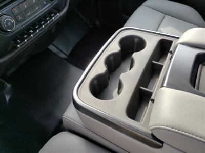 2019 Silverado Medium Duty 4x2,  Cab Chassis #I5235 - photo 17