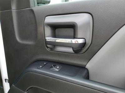 2019 Silverado Medium Duty 4x2,  Cab Chassis #I5235 - photo 21