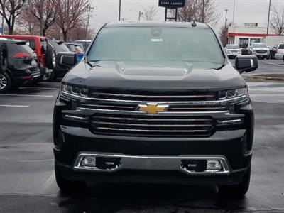 2019 Silverado 1500 Crew Cab 4x4,  Pickup #I5309 - photo 8