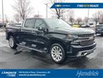 2019 Silverado 1500 Crew Cab 4x4,  Pickup #I5309 - photo 1