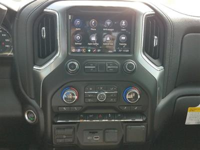 2019 Silverado 1500 Crew Cab 4x4,  Pickup #I5315 - photo 22