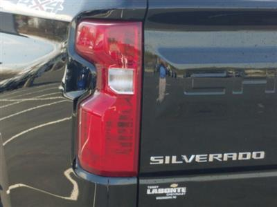 2019 Silverado 1500 Crew Cab 4x4,  Pickup #I5315 - photo 28