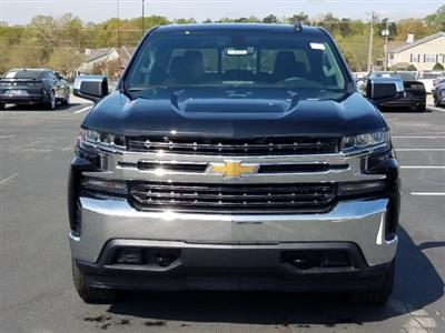2019 Silverado 1500 Crew Cab 4x4,  Pickup #I5315 - photo 8