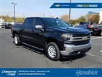 2019 Silverado 1500 Crew Cab 4x4,  Pickup #I5315 - photo 1