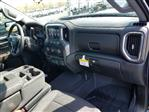 2019 Silverado 1500 Crew Cab 4x4,  Pickup #I5315 - photo 37