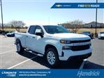2019 Silverado 1500 Double Cab 4x4,  Pickup #I5423 - photo 1