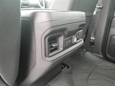 2019 Silverado 1500 Crew Cab 4x4,  Pickup #I5438 - photo 31