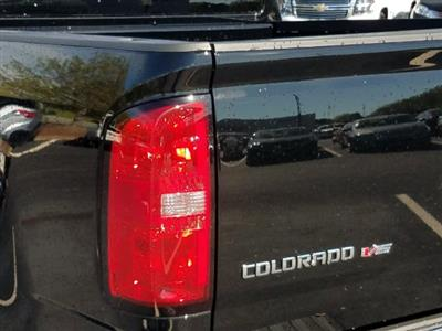 2019 Colorado Crew Cab 4x2,  Pickup #I5499 - photo 27