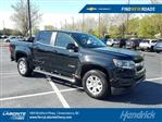 2019 Colorado Crew Cab 4x2,  Pickup #I5499 - photo 1