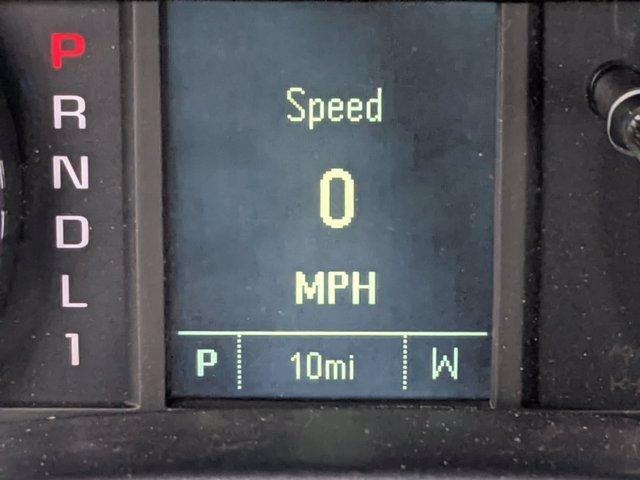 2020 Chevrolet Silverado Medium Duty Regular Cab DRW 4x2, Cab Chassis #J6971 - photo 20