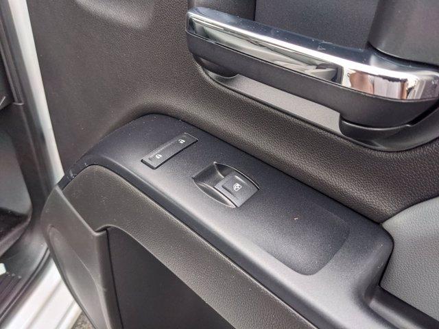 2020 Chevrolet Silverado Medium Duty Regular Cab DRW 4x2, Cab Chassis #J6971 - photo 26