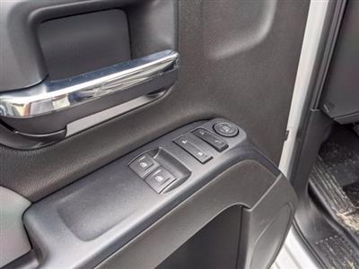 2020 Chevrolet Silverado Medium Duty Regular Cab DRW 4x2, Cab Chassis #J6971 - photo 14