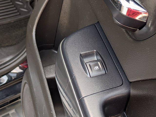 2016 Chevrolet Silverado 1500 Crew Cab 4x4, Pickup #M9114A - photo 33