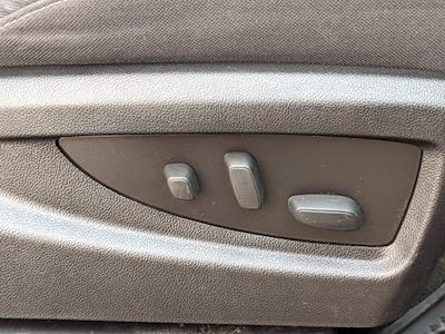 2016 Chevrolet Silverado 1500 Crew Cab 4x4, Pickup #M9114A - photo 39