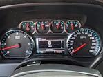 2016 Chevrolet Silverado 1500 Crew Cab 4x4, Pickup #M9114A - photo 18