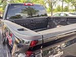 2016 Chevrolet Silverado 1500 Crew Cab 4x4, Pickup #M9114A - photo 29