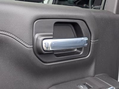 2021 Chevrolet Silverado 1500 Crew Cab 4x4, Pickup #M9157 - photo 25