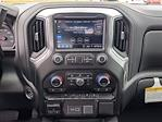 2021 Chevrolet Silverado 1500 Crew Cab 4x4, Pickup #M9157 - photo 20