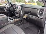 2021 Chevrolet Silverado 1500 Crew Cab 4x4, Pickup #M9157 - photo 36