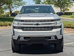 2021 Chevrolet Silverado 1500 Crew Cab 4x4, Pickup #M9157 - photo 8