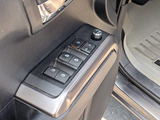 2017 Tacoma Double Cab 4x4,  Pickup #M9167B - photo 14