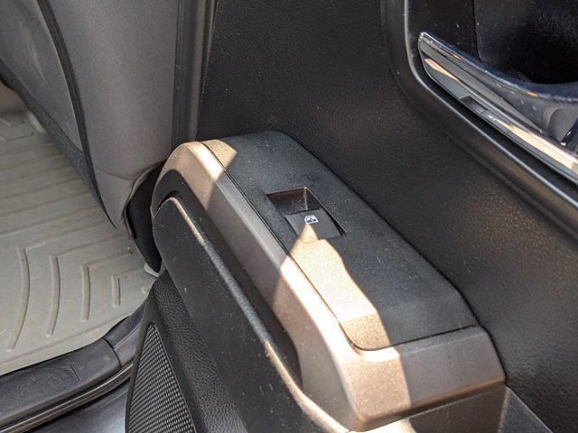 2017 Tacoma Double Cab 4x4,  Pickup #M9167B - photo 36