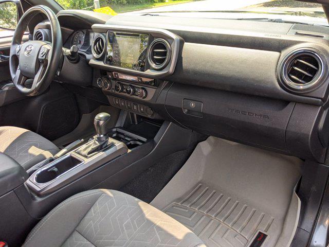 2017 Tacoma Double Cab 4x4,  Pickup #M9167B - photo 42