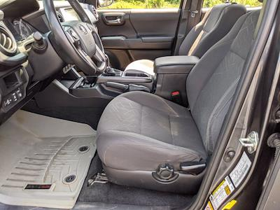 2017 Tacoma Double Cab 4x4,  Pickup #M9167B - photo 15