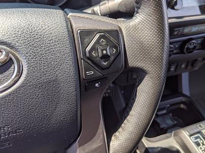 2017 Tacoma Double Cab 4x4,  Pickup #M9167B - photo 17