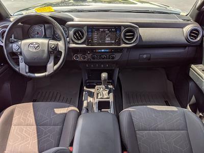2017 Tacoma Double Cab 4x4,  Pickup #M9167B - photo 31