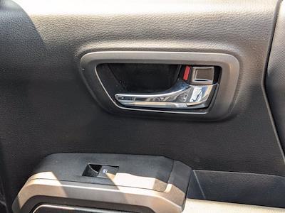 2017 Tacoma Double Cab 4x4,  Pickup #M9167B - photo 35